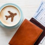 Køb rejser & flybilletter