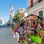 Find unikke Cuba rejser på nettet
