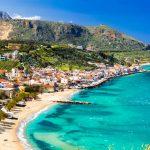 Afslappende, men indholdsrige rejser til Kreta