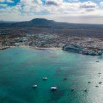 Rejs til Fuerteventura og få nye rejseminder med hjem i bagagen