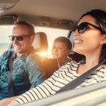 Gode råd til din kør-selv-ferie med familien
